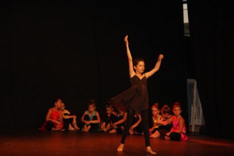 FPR-Danse-2015-8