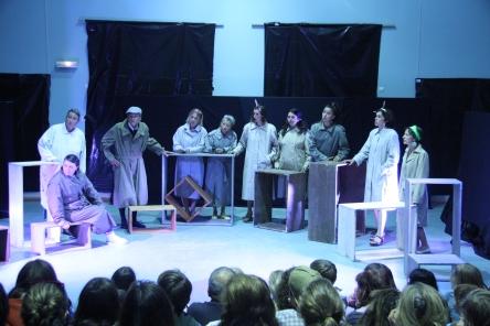 FPR-Theatre-2015-Adultes-1