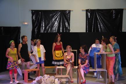 FPR-Theatre-2015-Adultes-10