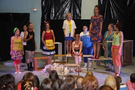 FPR-Theatre-2015-Adultes-11