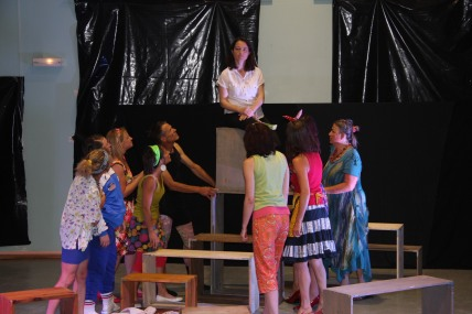 FPR-Theatre-2015-Adultes-12