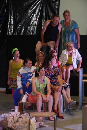 FPR-Theatre-2015-Adultes-13