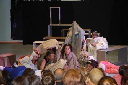 FPR-Theatre-2015-Adultes-14