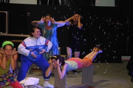 FPR-Theatre-2015-Adultes-17