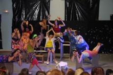 FPR-Theatre-2015-Adultes-19