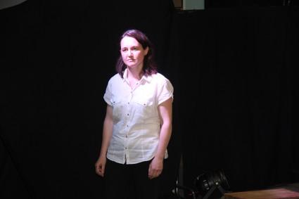 FPR-Theatre-2015-Adultes-2