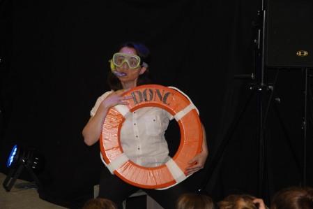FPR-Theatre-2015-Adultes-20