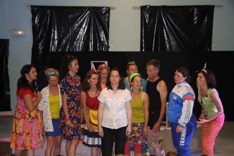 FPR-Theatre-2015-Adultes-21