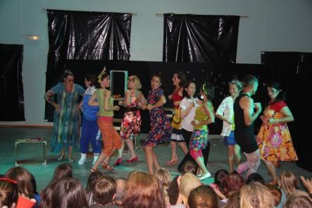 FPR-Theatre-2015-Adultes-24
