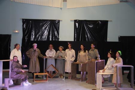 FPR-Theatre-2015-Adultes-3
