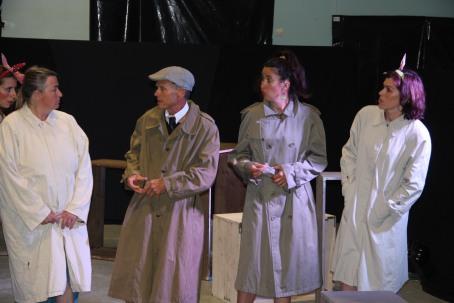 FPR-Theatre-2015-Adultes-5