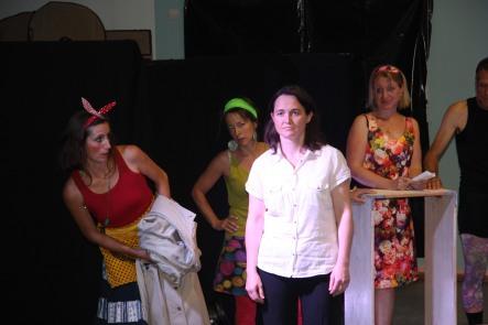 FPR-Theatre-2015-Adultes-8