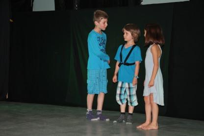 FPR-Theatre-2015-G1-2