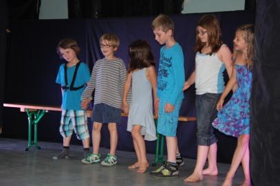 FPR-Theatre-2015-G1-5