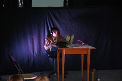 FPR-Theatre-2015-G3-1