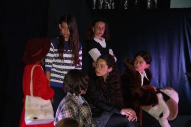 FPR-Theatre-2015-G3-5