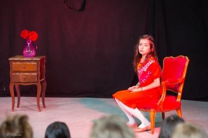 FPR-Theatre-2015-G4-11