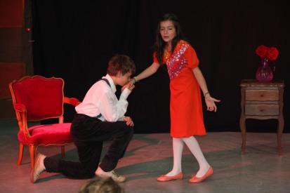 FPR-Theatre-2015-G4-13