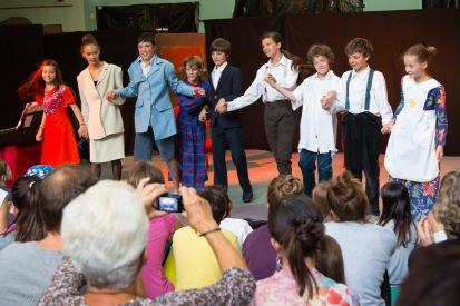 FPR-Theatre-2015-G4-15