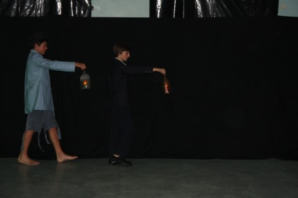 FPR-Theatre-2015-G4-2