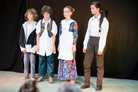 FPR-Theatre-2015-G4-4