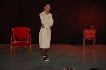 FPR-Theatre-2015-G4-5