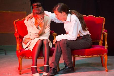 FPR-Theatre-2015-G4-6