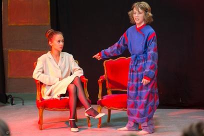 FPR-Theatre-2015-G4-7