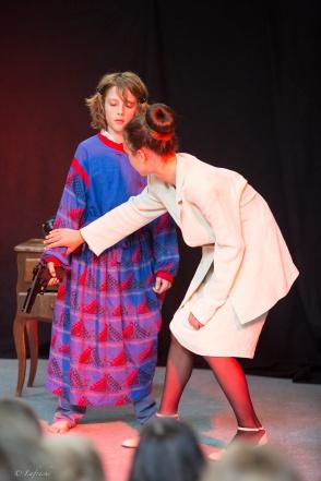 FPR-Theatre-2015-G4-8