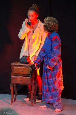 FPR-Theatre-2015-G4-9