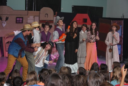 FPR-Theatre-2015-G5-10