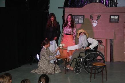 FPR-Theatre-2015-G5-2