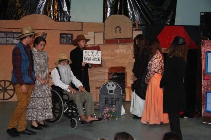 FPR-Theatre-2015-G5-4