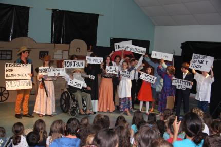 FPR-Theatre-2015-G5-5