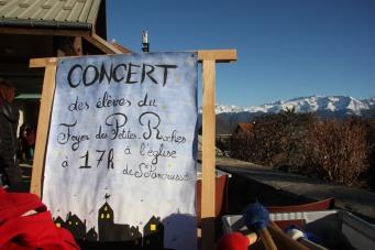 FPR-Concert-20151212-1