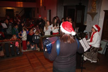FPR-Concert-20151212-39