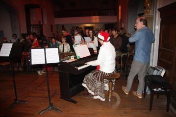 FPR-Concert-20151212-42
