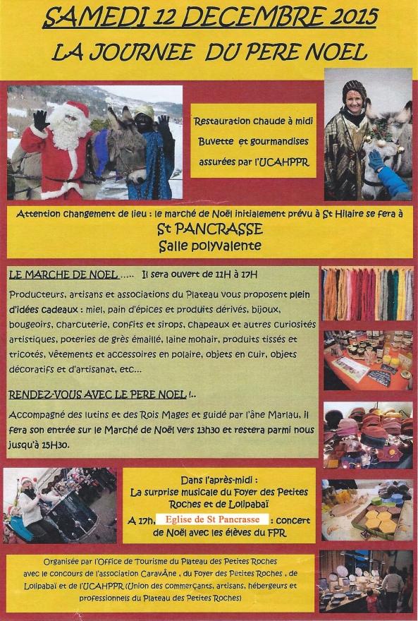 MarchéNoel2015