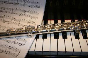 piano-flute2