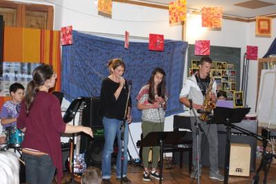 FPR-Concert-3juin2016-3