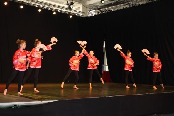 FPR-Danse-25juin2016-12