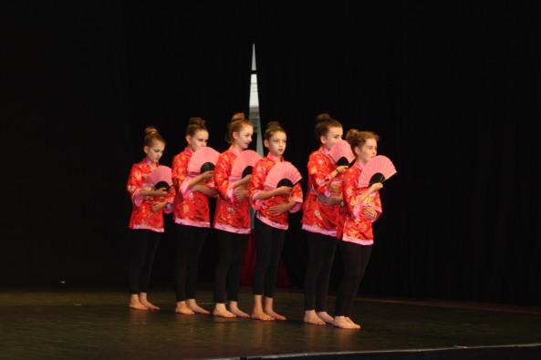 FPR-Danse-25juin2016-13