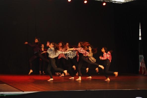 FPR-Danse-25juin2016-16