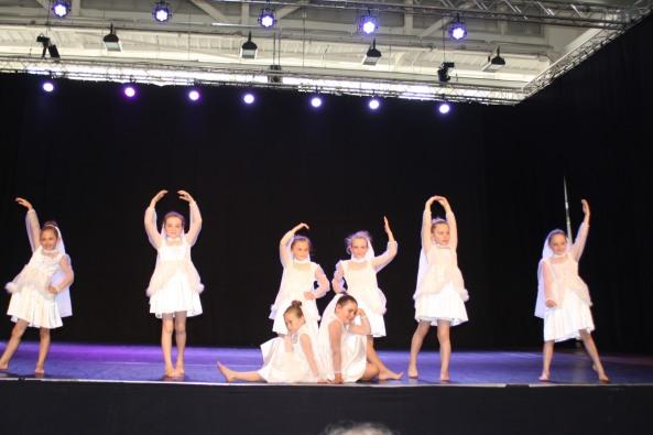 FPR-Danse-25juin2016-20