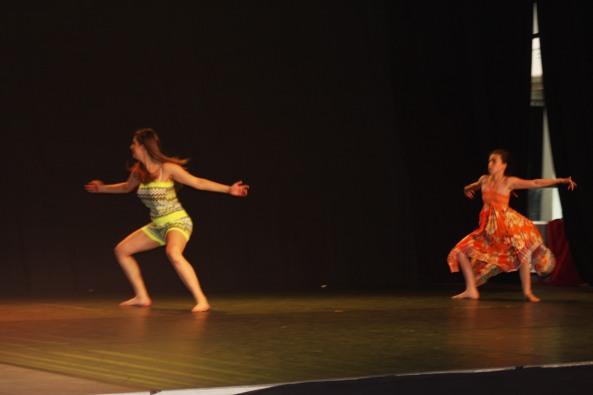 FPR-Danse-25juin2016-22