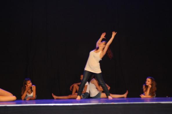 FPR-Danse-25juin2016-26