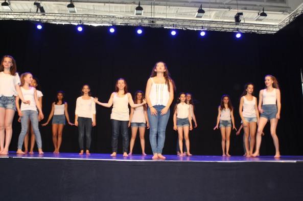 FPR-Danse-25juin2016-29