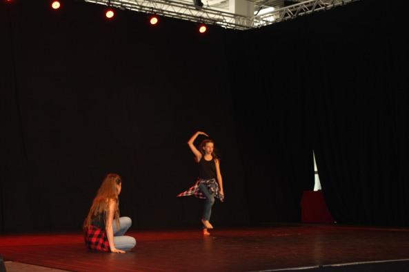 FPR-Danse-25juin2016-3