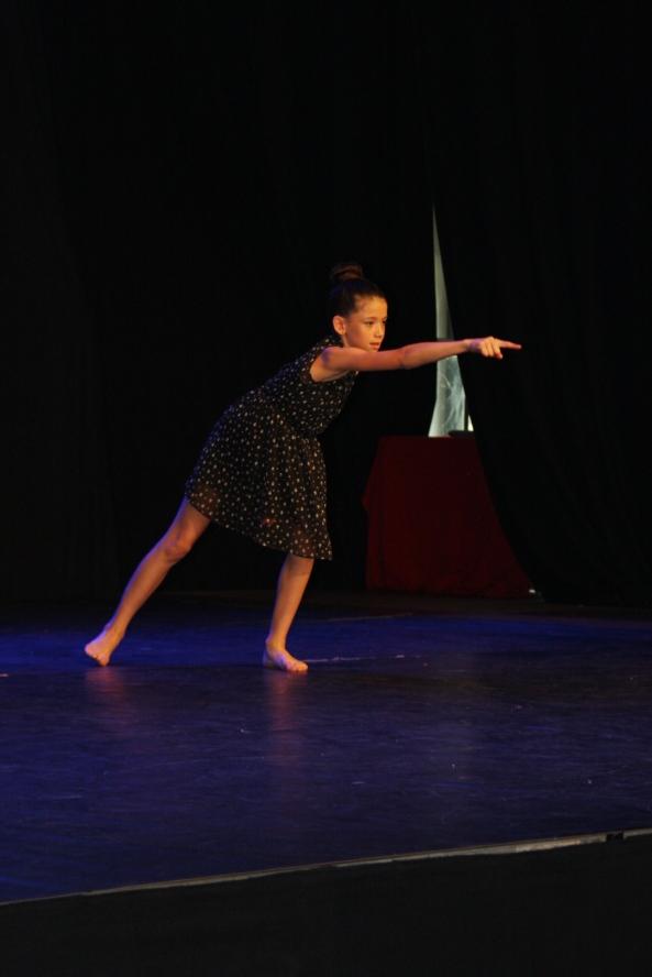 FPR-Danse-25juin2016-5