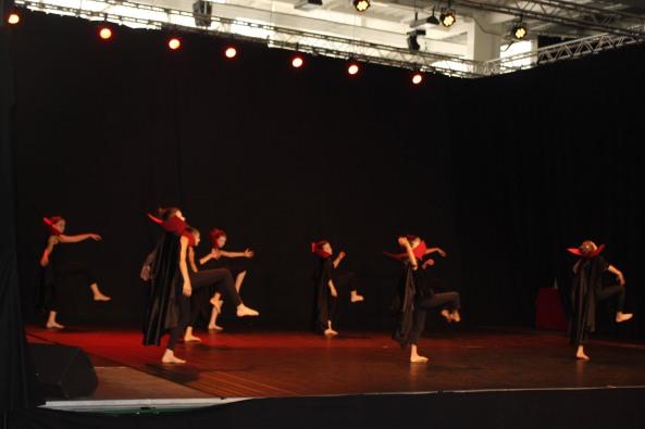 FPR-Danse-25juin2016-8